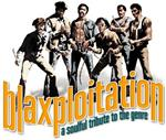 Blaxploitation Movies