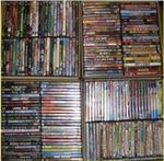 Wholesale Movies and Music