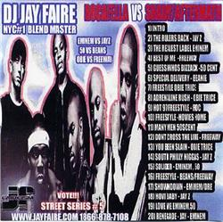 DJ Jay Faire
