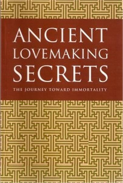 Lovemaking secrets