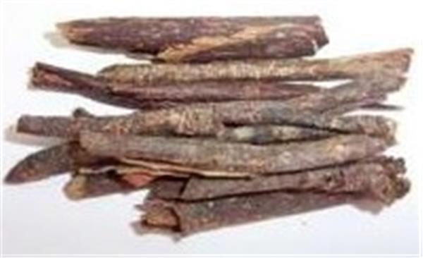 bulk mauby bark