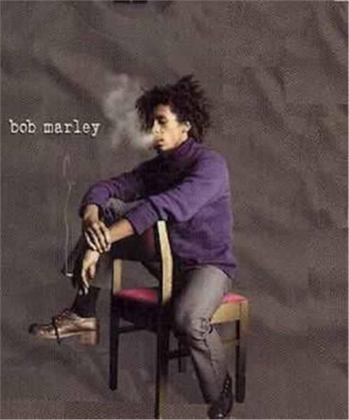 Bob Marley Quot Chair Quot
