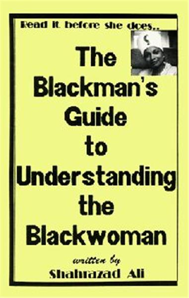 [PDF] Download The Blackwomans Guide To Understanding The ...